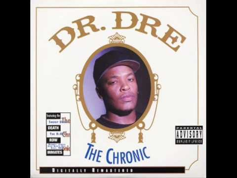 Dr Dre Let Me Ride First Released As A Single And Later Included In The Great Chronic Album 1992 Rap Album Covers Dr Dre The Chronic Hip Hop Albums
