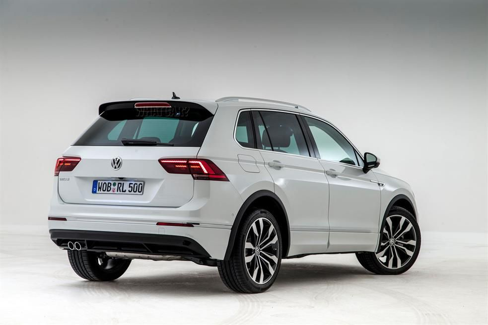 The Volkswagen Tiguan Carleasing Deal One Of The Many Cars And Vans Available To Lease From Www Carlease Uk Com Vw Tiguan Jetta Mk5 Autos