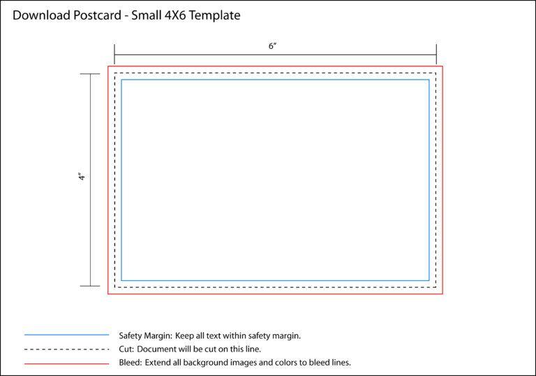 4x6 Photo Template Milas Westernscandinavia With Regard To Microsoft Word 4x6 Postcard Template Postcard Template 4x6 Postcard Postcard Template Free