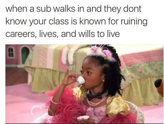 25 Schools Relatable Memes So True Funny Relatable Memes Graduation Quotes Funny Funny Laugh