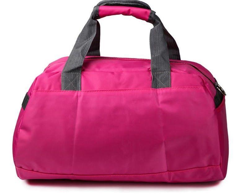 8e255254dd Best Seller Yoga Mat Bag Fitness Gym Bags Sports Nylon Training Shoulder  Sac De Sport For Women Men Traveling Duffel Gymtas Sporttas XA55WA