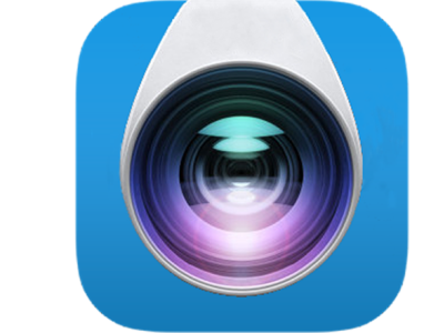 Nomao APK Download for Android Officially Free by Nee Apps