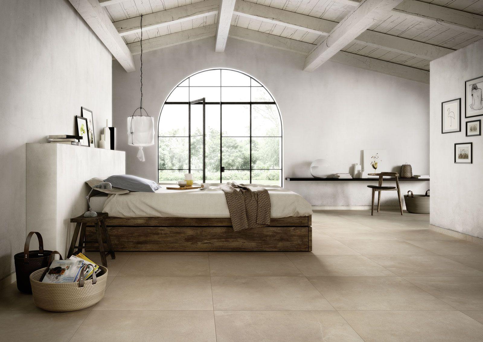 Timeless piastrelle in ceramica marazzi 7231 l o f t pinterest