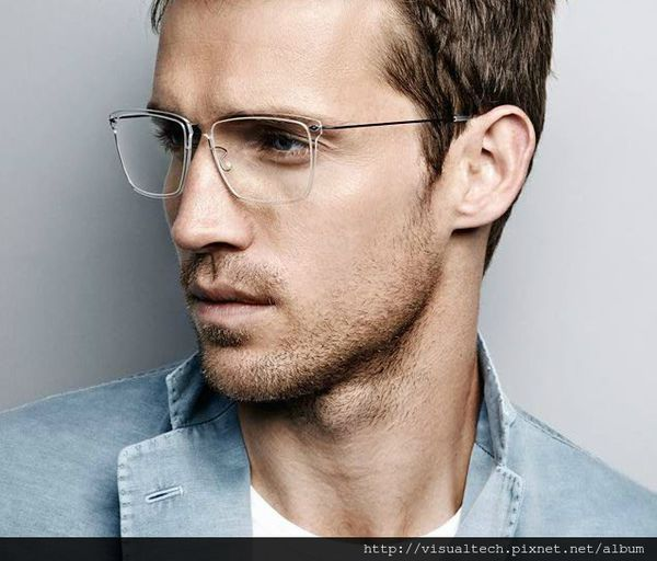 ray ban men  Highly spoken rayban glasses online shopping $12.99 #Rayban ...