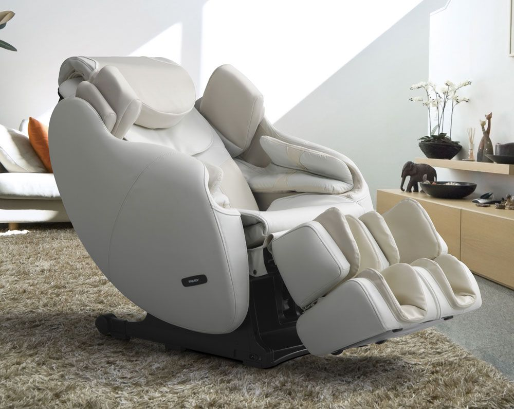 Homedics Massage Chair Massage Chair Pinterest Massage chair