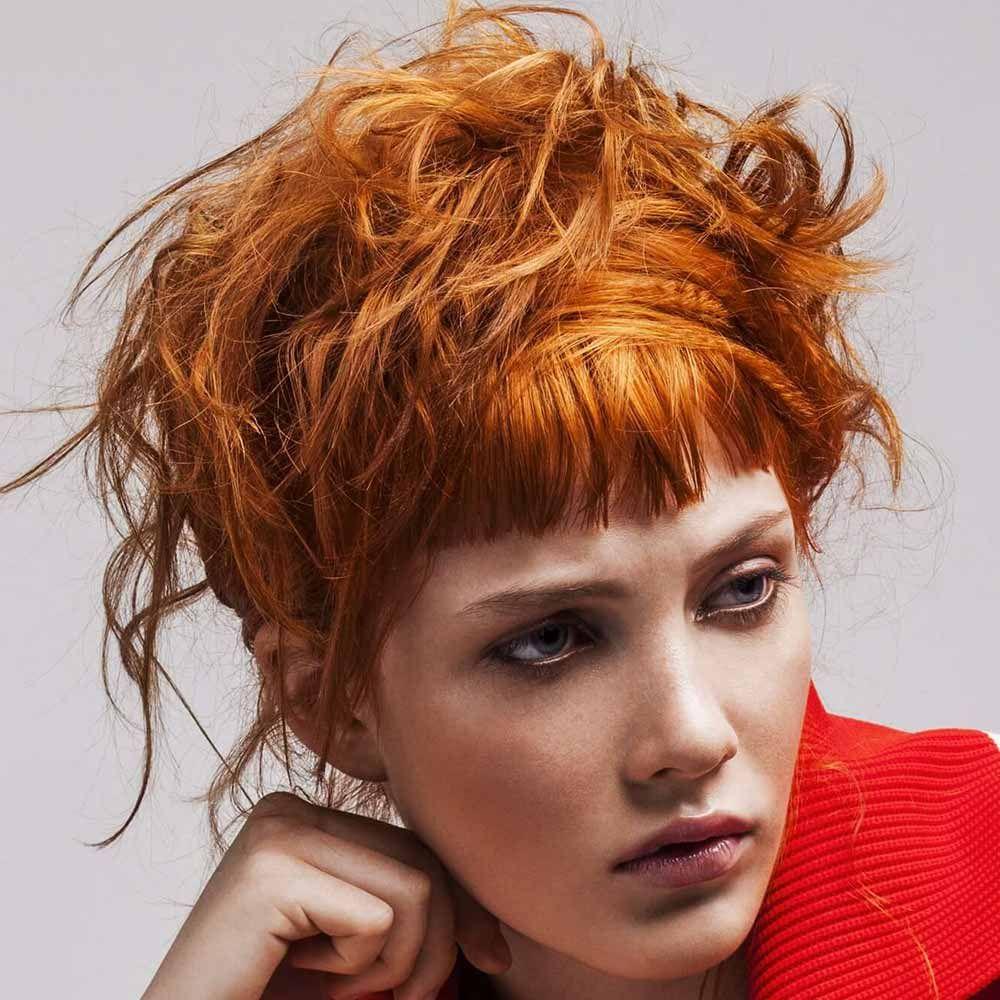 Tagli capelli inverno 2020: Tendenze in 100 Foto | Tagli ...