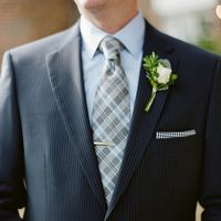 Colleen Miller Events, Charlottesville, Virginia | Greg & Kent | Barboursville Vineyard Wedding | Photo: Meg Runion Studios