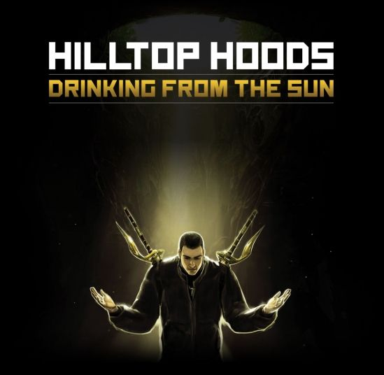 Hilltop Hoods Lights Out Lyrics