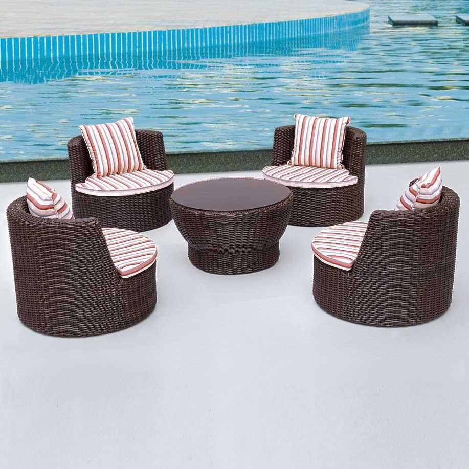 Modern Furniture: Modern Outdoor Lounge Chair - patio?? | Delta ...