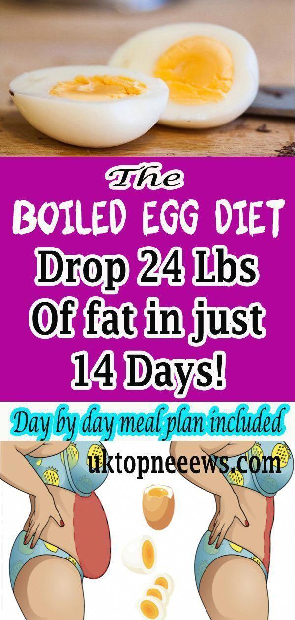 Slimming down With the Boiled Egg Eating plan #EggGrapefruitDiet #boiledeggnutrition Slimming down With the Boiled Egg Eating plan #EggGrapefruitDiet #boiledeggnutrition