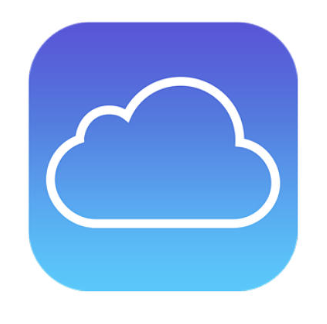 Free Remove iCloud Activation Error without Jailbreak in
