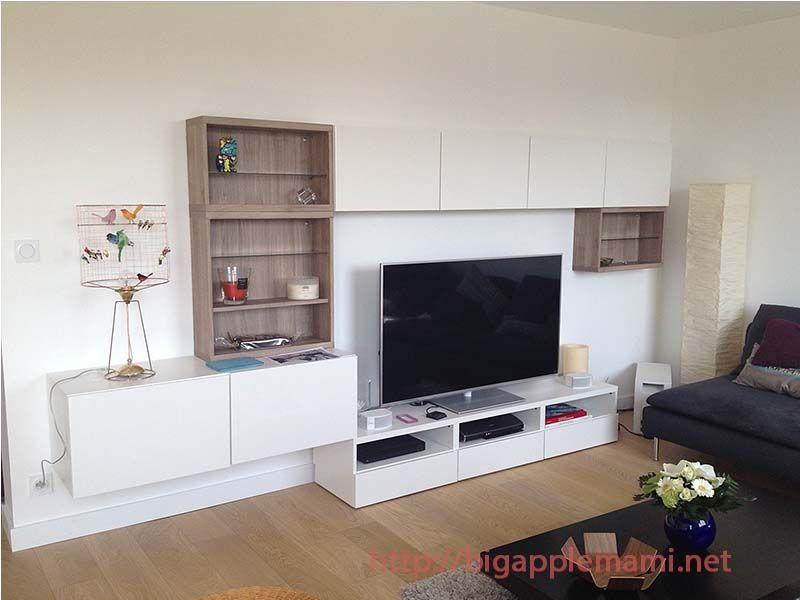 Cool Ikea Floating Cabinet Living Room News  Home Furniture Gorgeous Cabinet Living Room Design Design Inspiration