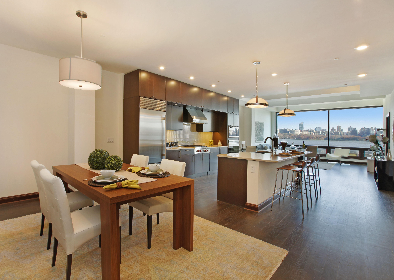 LAZZONI :: Transforming flats at the prestigious The Pearl - a ...