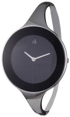 907b1372474 Relógio Calvin Klein s Petite s Mirror watch K2824130  Relogios  CalvinKlein