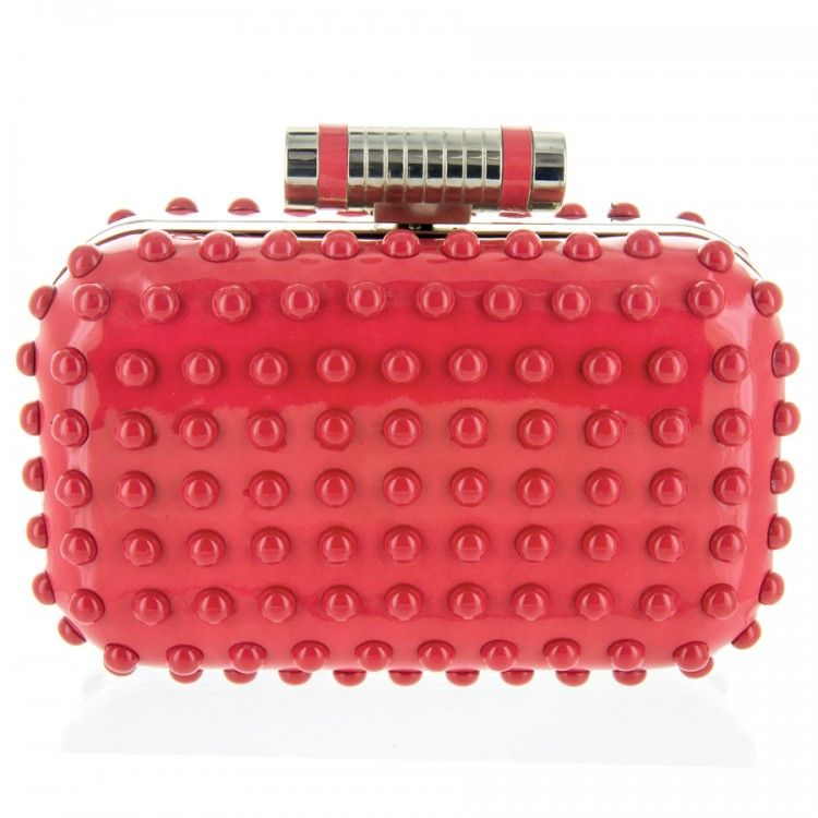 #hotpink #colorful #bansriaccessories #accessory #beautiful #chic #clutch