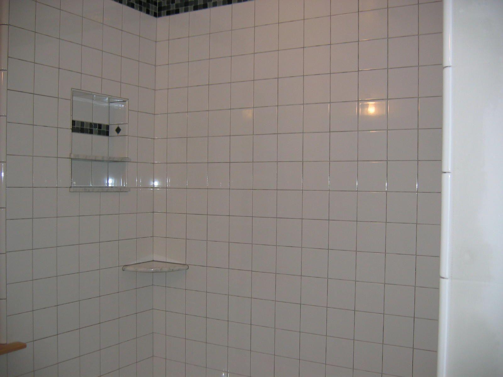 ceramic tile bathroom ideas old school tile designs ceramic rh pinterest com bathroom tile contractors fullerton ca bathroom tile contractors richmond va
