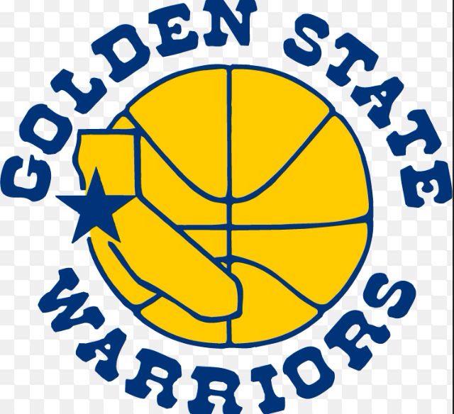 Golden State Warriors Golden State Warriors Logo Warrior Logo Golden State Warriors Basketball