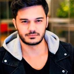 Ilyas Yalcintas Icimdeki Duman On Sing Karaoke Smule Karaoke Songs Singing