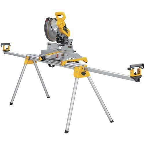 Dewalt Power Tools Contractor Tools And Accessories Dewalt Tools Carpentry Tools Dewalt Power Tools