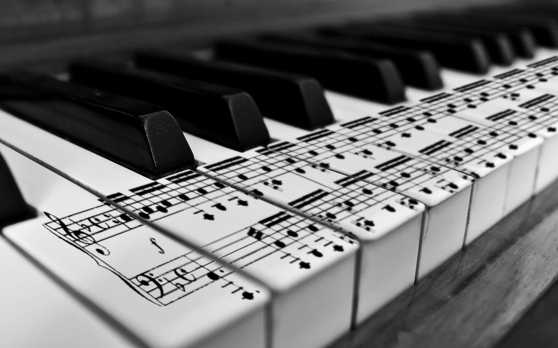 Learn Piano Compose Music In 2020 Klaviernoten Klaviermusik Musik Wallpaper