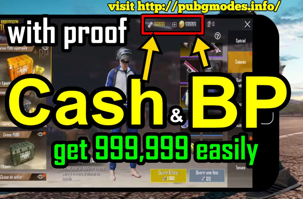How To Hack Pubg Mobile 2019 2020 Aimbot Wallhack Cheat Codes Secured You Jeu Mobile Xbox Android