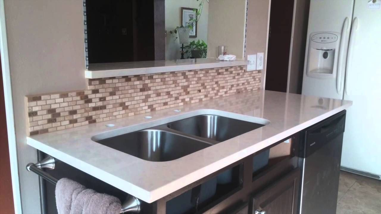 99+ Granite Countertops Austin Tx - Unique Kitchen Backsplash Ideas ...