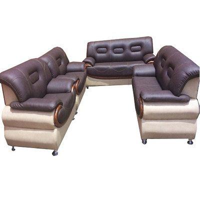 7 Seater Sofa Set Konga Nigeria Seater Sofa Sofa Set Recliner Chair