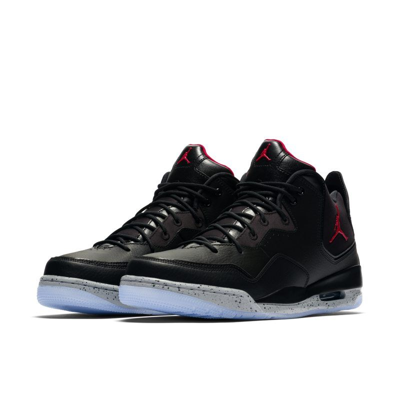 23 Men's SneakersJordans ShoeShoes Jordan Courtside ZTPkXiuO