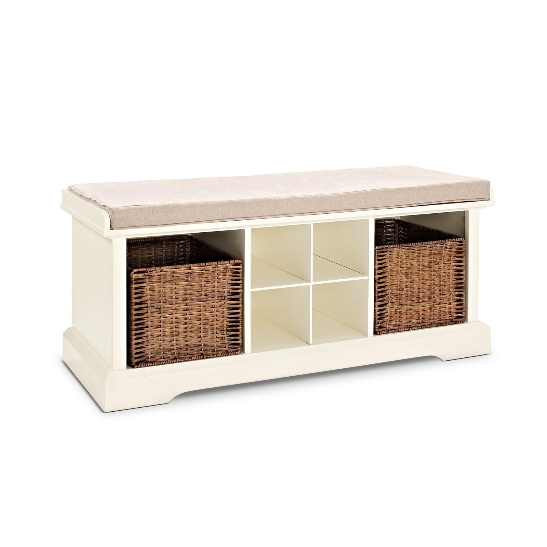 Levi Entryway Storage Bench Entryway Storage Entryway Bench Storage Entryway Furniture