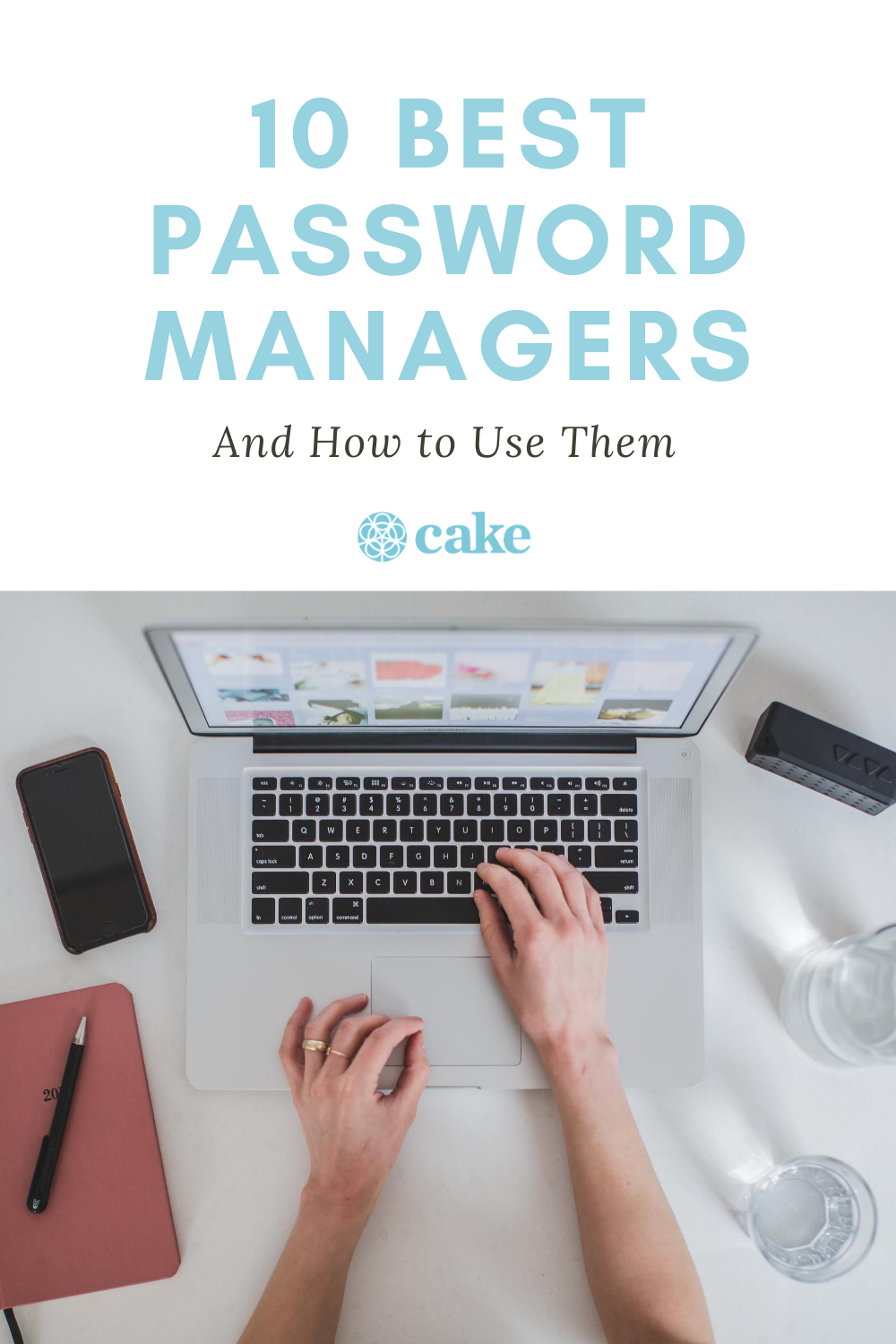 10 Best Password Managers Password Manager Good Passwords Best Password Manager