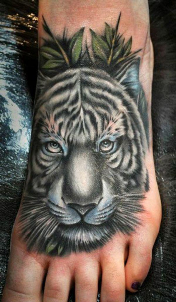 fuss tattoo designs l we tattoo ideen pinterest tattoo. Black Bedroom Furniture Sets. Home Design Ideas