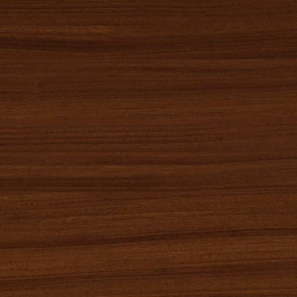 Seamless Dark Wood Grain Texture