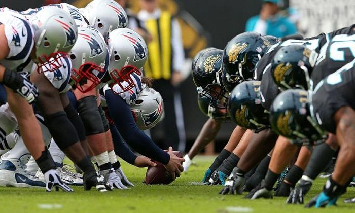 watch patriots vs jaguars live stream free
