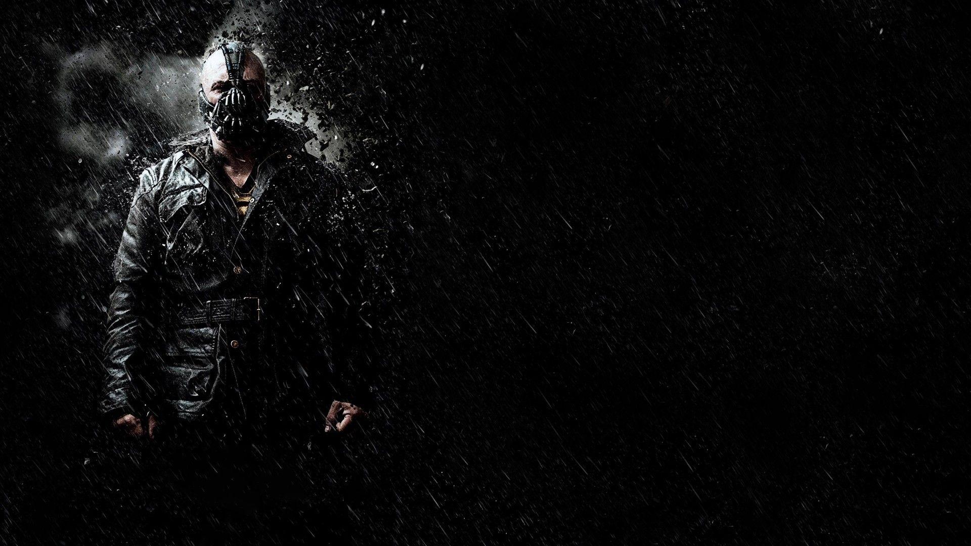Download Top Dark Wallpapers Hd Dark Desktop Backgrounds Dark