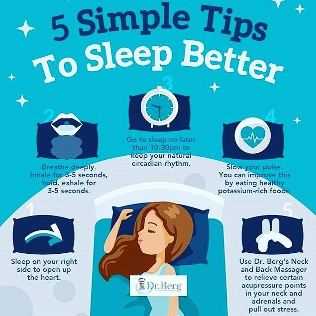 Going to sleep late at night and waking up exhausted or waking up in the middle of the night? Here are some helpful tips from @drericberg. I could tell you, they work!! When I would get sick I would always sleep bad. Trying these tips have helped me and so many others in the long-haul. Please try them out and let me know what changed. Also, check out Dr. Eric Berg's website and YouTube channel where he helps you get in the best shape and have the bes
