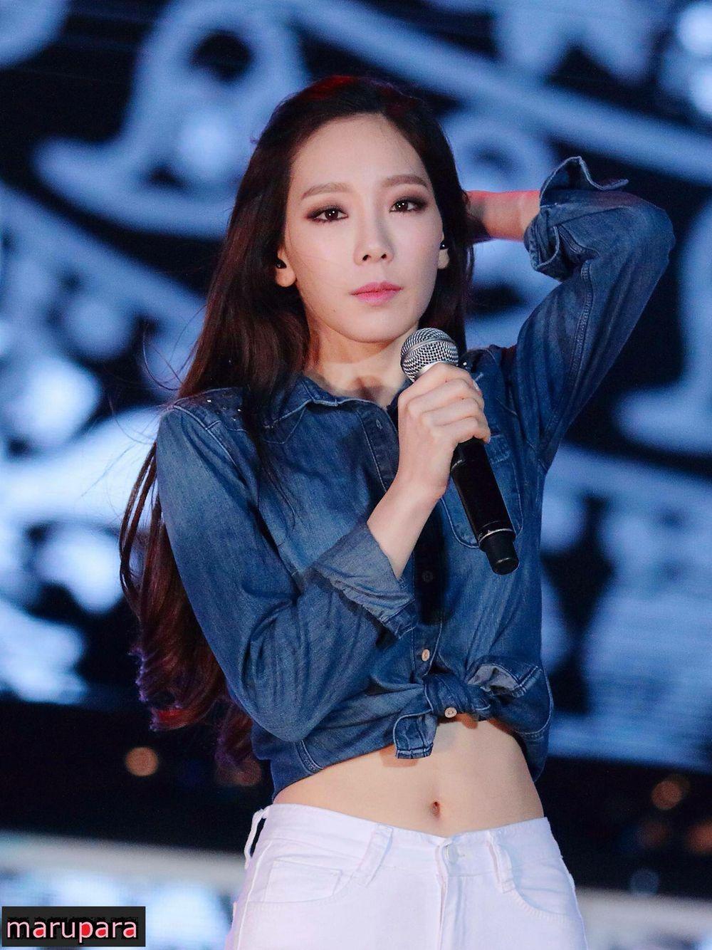 Sexy Taeng