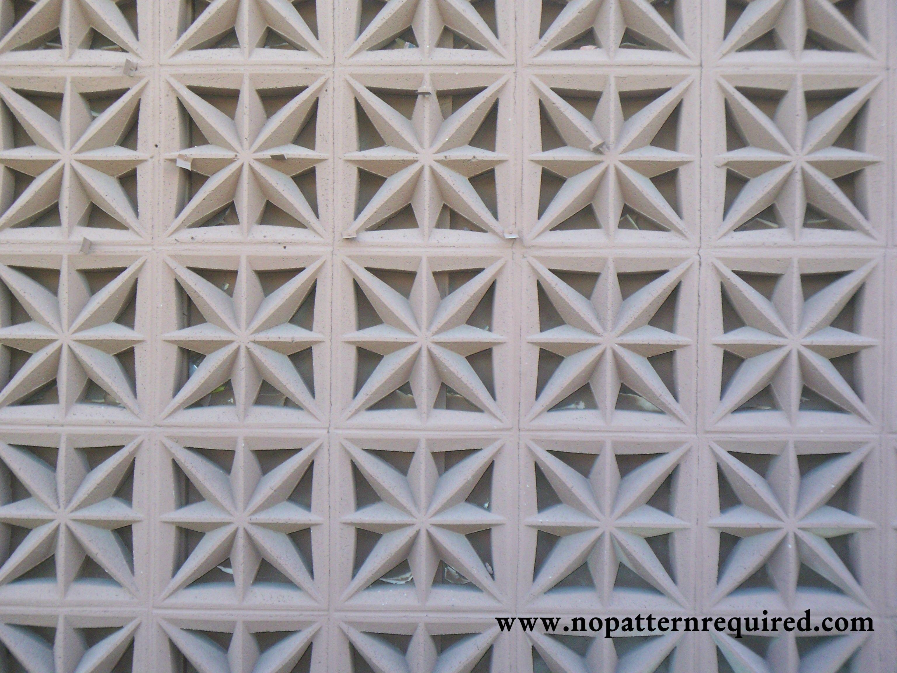 Alluring Lowes Cinder Blocks For Captivating Outdoor Decoration Ideas Lowes Cinder Blocks With Star Patt Concrete Decor Decorative Concrete Walls Screen Block