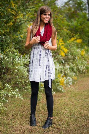 Shop Sale - The Mint Julep Boutique | dresses  | Dresses for