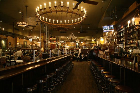 Family Style Italian Restaurant Theater District Nyc