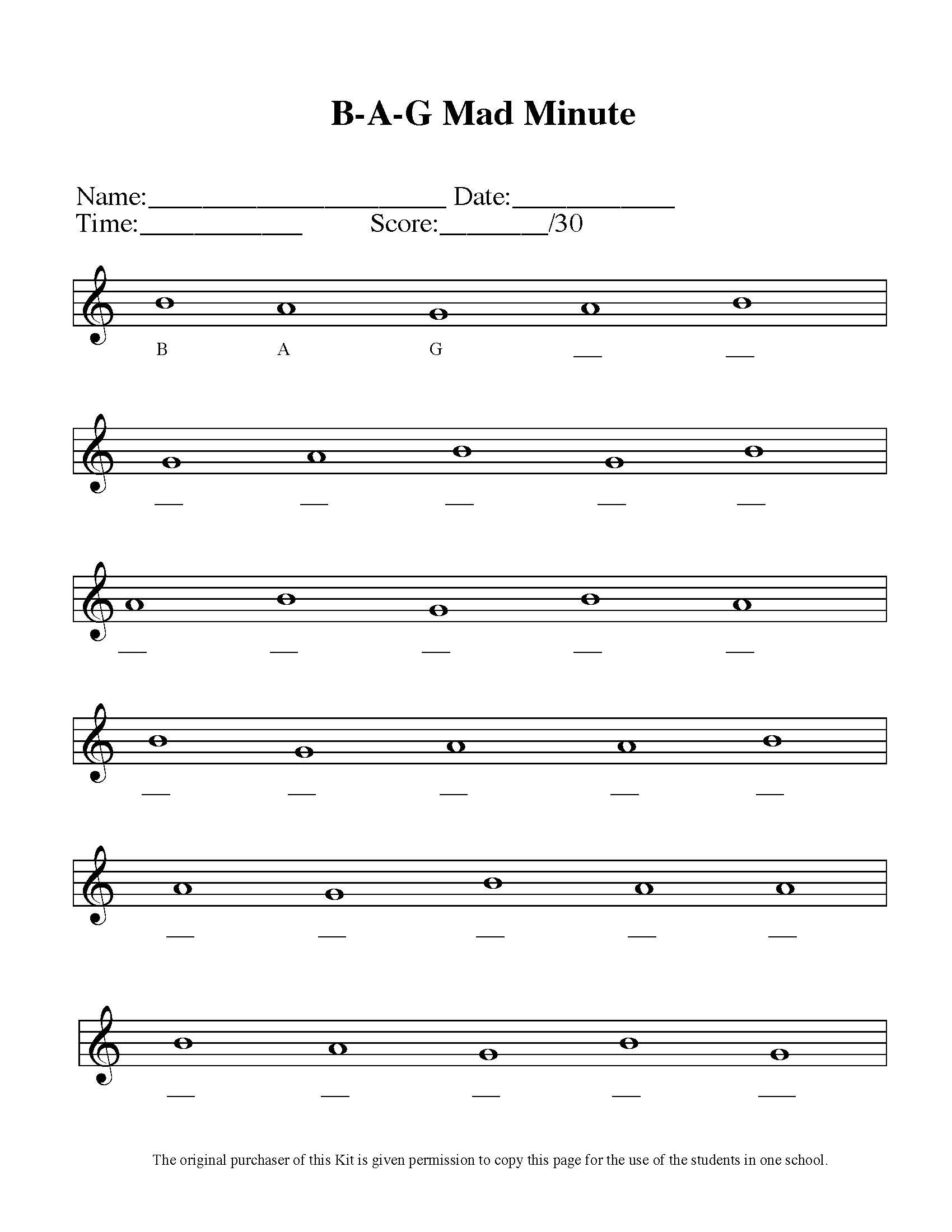 Pin By Cecily Peterson On Music Theory Teaching