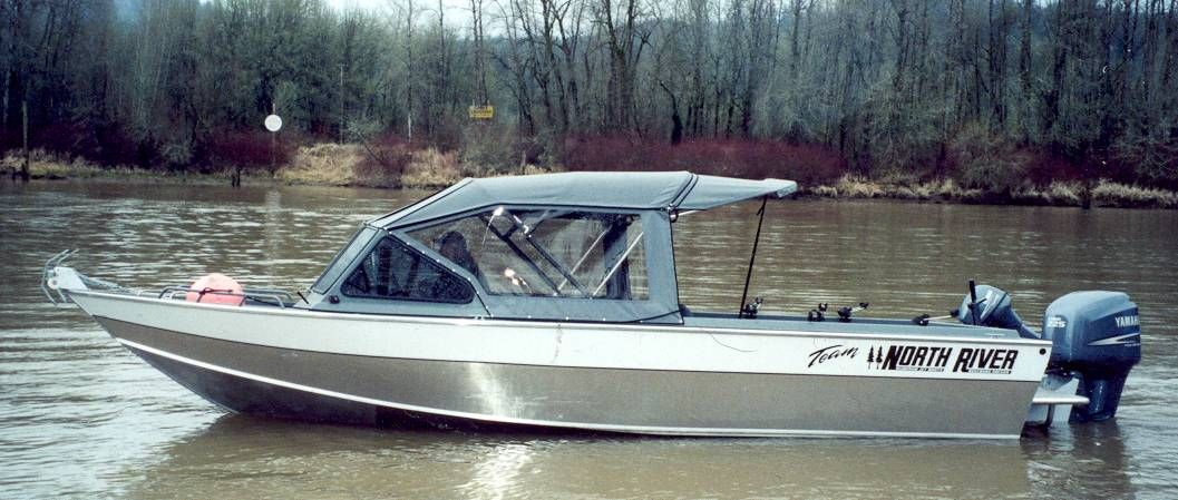 Best river fishing boat now that 39 s fishing fishing for Best river fishing boat
