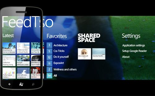 Guidelines For Mobile Web Development With Images Mobile Web Development Windows Phone Web Development