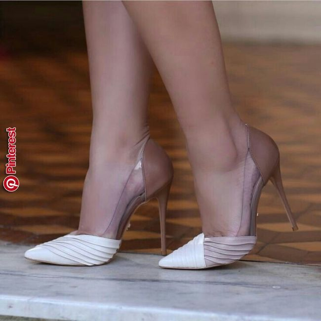 Pin By Malgorzata Barbara On Shoes You Can Never Have Too Many Heels High Heels Heels Classy