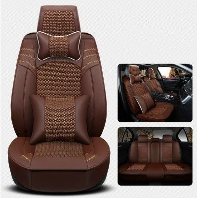 Best Quality Full Set Car Seat Covers For Infiniti G25 Sedan 2013 2010 Durable Fashion Seat Covers For G Volkswagen Touareg Interior Accessories Carseat Cover