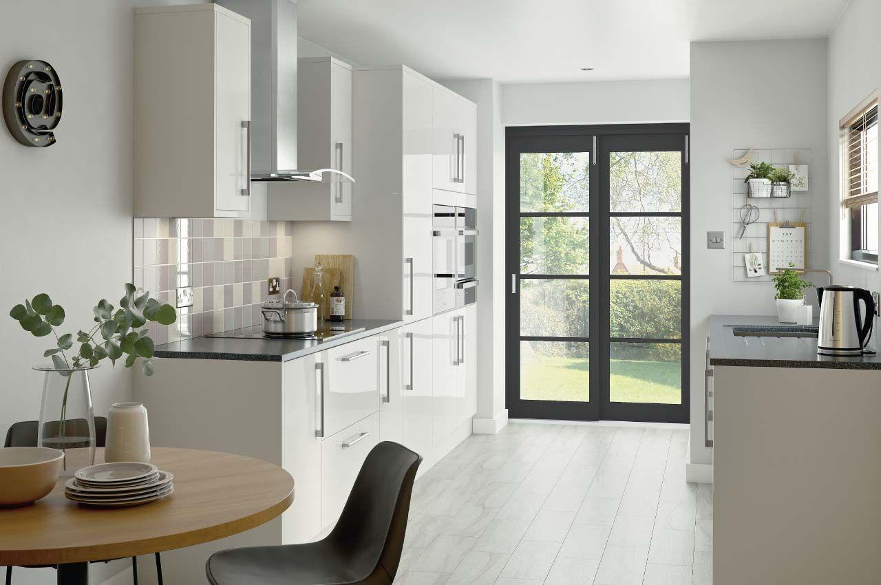 Beautiful Kitchen Floor Homebase 22 In Interior Decor Home