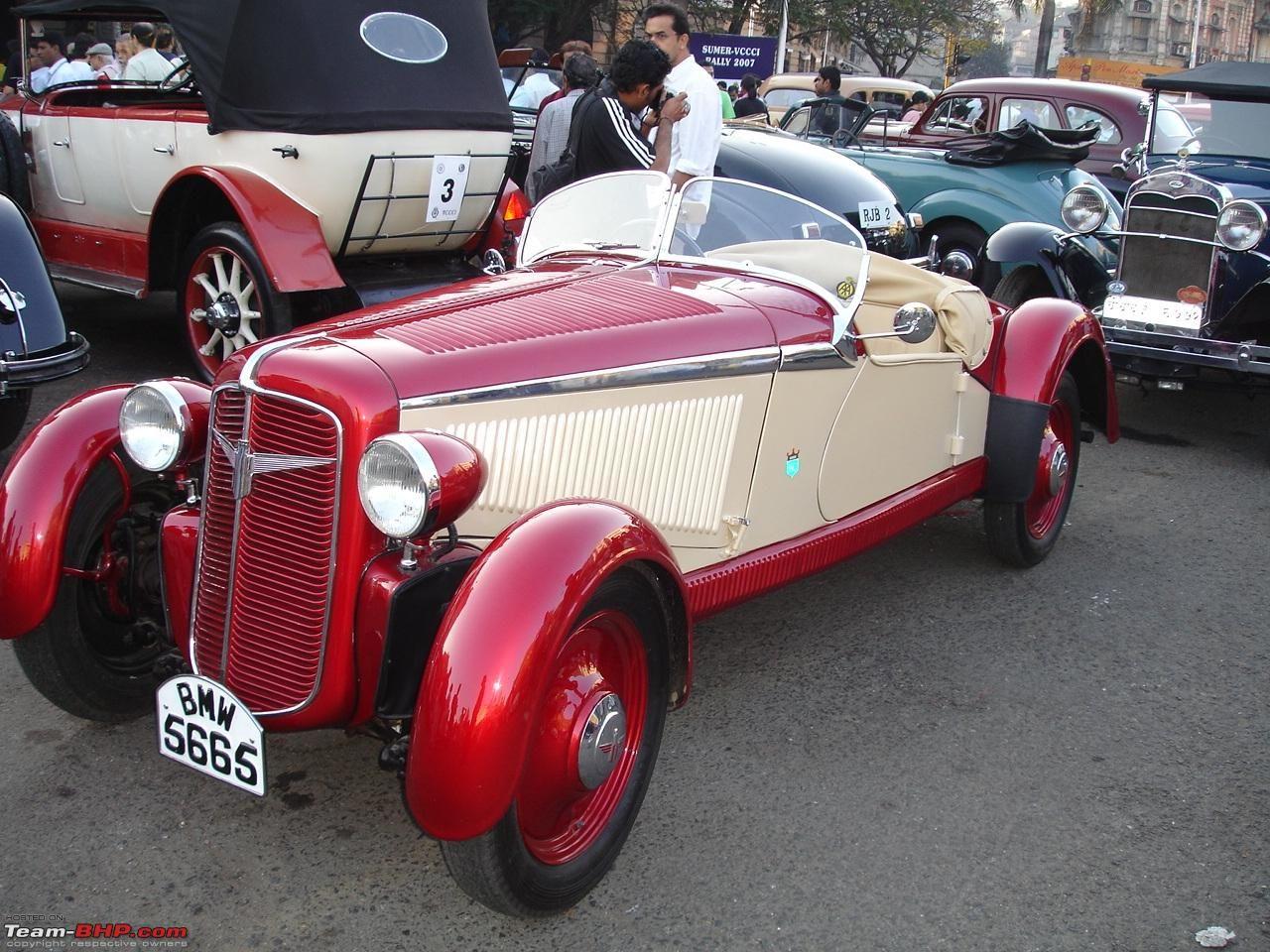 1935 adler trumpf junior sports autos antiguos 1930 al. Black Bedroom Furniture Sets. Home Design Ideas