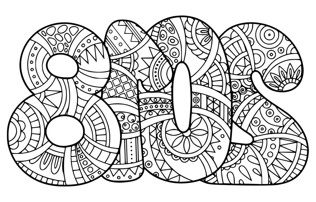 Coloring Page Coloring Page Coloring Sheets Colorful Pictures