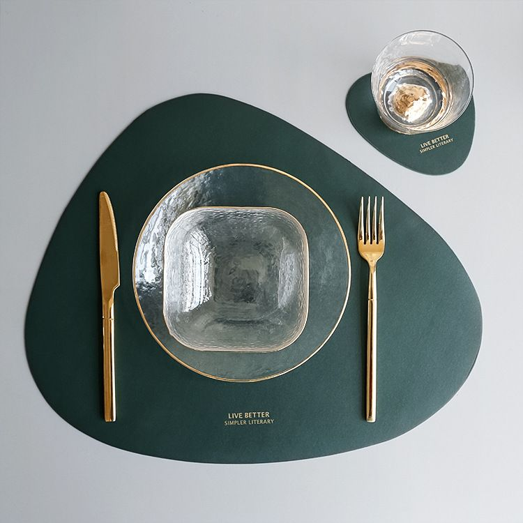 Zoppah Com Zoppah Online In 2020 Kitchen Placemats Placemats Nordic Style