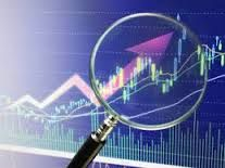 Nifty Market investments in nifty market are now made very easy and felxible for you by our best tricks and advises and easy with option tips Nifty Option Tips trading which provide support on Nifty Option Tips by the help of of free two days trials by one of the best our expertise advisors and giving the maximum return with profit on investments.So please visit our site http://www.capitalheight.com/option-tips.php for knowing more detail about us.