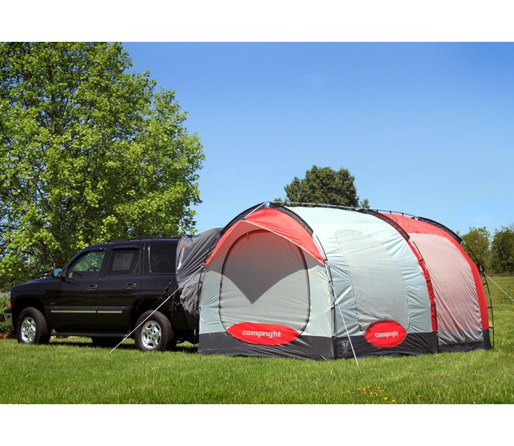 Rightline Gear C&right SUV Tent - Sportsmanu0027s Warehouse.  sc 1 st  Pinterest & Rightline Gear Campright SUV Tent - Sportsmanu0027s Warehouse. $330 ...